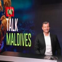 Působení LICA CZECH s. r. o. na Maledivách