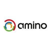 Nový produkt set top box AMINO -  A150