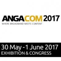 ANGA COM 2017
