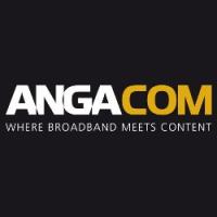 Zveme Vás na veletrh ANGA COM 2015