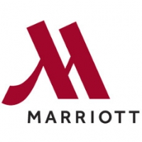 LICA miniCMTS certified by Marriott