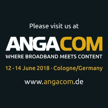 ANGA COM 2018