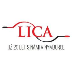 Poděkování za účast na 20. ročníku setkání provozovatelů elektronických komunikací v Nymburce
