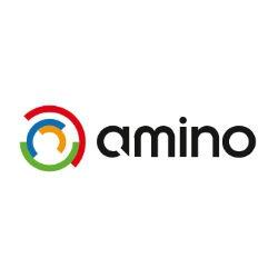 New product - IPTV set top box Amino A150