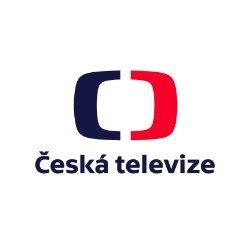Společnost LICA vyhrála zakázku na dodávku a zprovoznění headendu pro satelitní HD multiplex České televize
