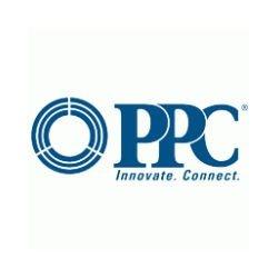Nové produkty - kabely a konektory PPC DENMARK