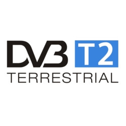 DVB-T2 receiver for digital headend