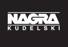 NAGRA GO Live