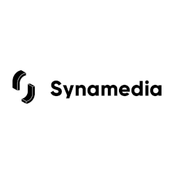 Czech Television goes live with Synamedia virtualized DCM