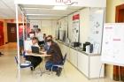 20. setkání provozovatelů elektronických komunikací Nymburk