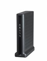 Arris TM3402B/CE (voice modem)