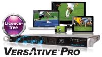 ATX VersAtive Pro