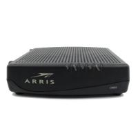 Arris CM820S/CE (základní)