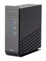 Arris CM3200 (basic)