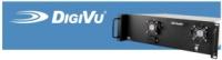 DigiVu vícekanálový MPEG-2 / H.264 enkodér / Multiplexer - výstup QAM