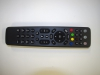 513-027 Remote control (newer type, angular - black)