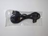 513-206 USB IR extender