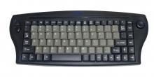 502-455 Amino IR keyboard