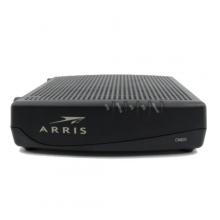 Arris CM820S/CE