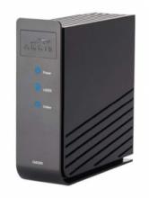Arris CM3200